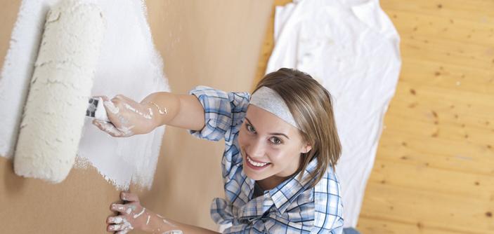 Admirare-6-dicas-para-pintar-as-paredes-da-casa-sozinha