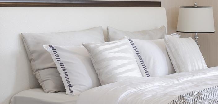 0fa959e16 Confira quais os itens que geralmente compõem um jogo de cama ...