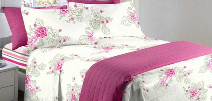 Admirare-Saiba-como-usar-itens-de-cama-mesa-e-banho-como-parte-da-decoracao-de-sua-casa