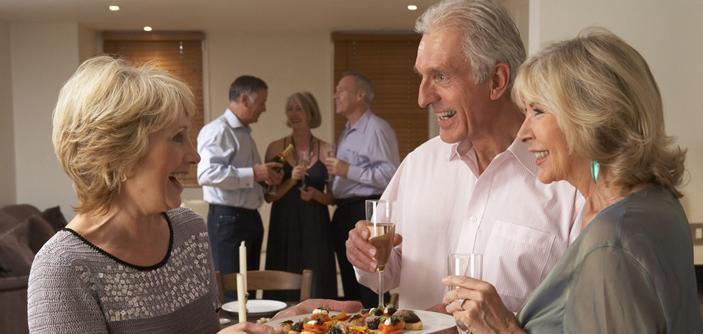 Admirare-5-dicas-para-receber-bem-convidados-em-casa