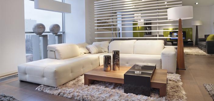 Admirare-Aprenda-a-escolher-os-melhores-tapetes-para-combinar-com-a-decoracao-da-casa