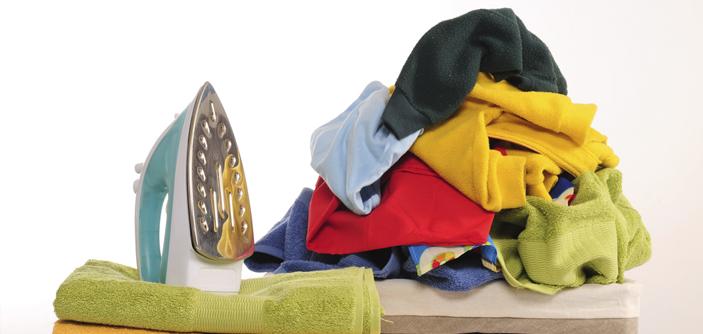Admirare-Cinco-dicas-para-passar-roupas-de-cama-mesa-e-banho-com-mais-facilidade