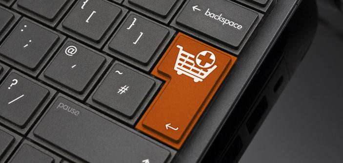 Admirare-Como-escolher-uma-loja-on-line-para-renovar-o-seu-enxoval