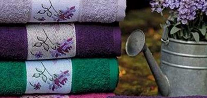 Admirare-Confira-o-passo-a-passo-para-bordar-nomes-nas-roupas-de-banho