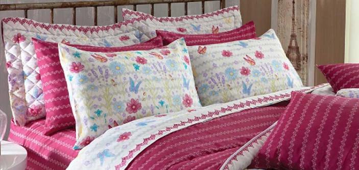 Admirare 3 itens para decorar o quarto para comprar em lojas online