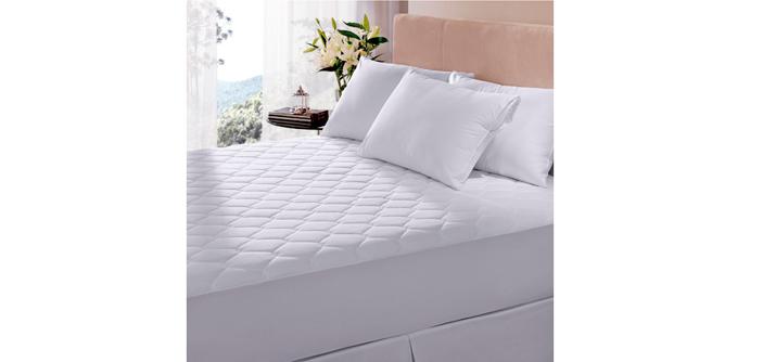 Admirare 5 vantagens de utilizar um protetor de colchão impermeável na sua cama