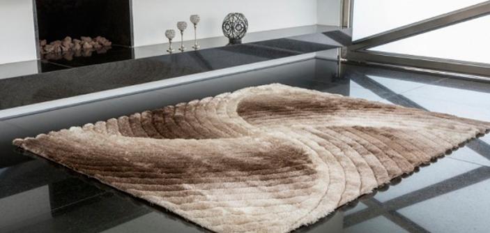 Admirare Mude a cara do ambiente com esses 5 produtos de decoração para a sala de casa