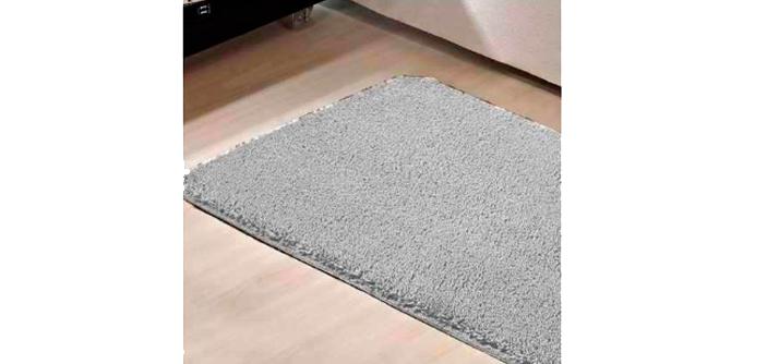 Admirare 4 dicas para usar o tapete passadeira em casa