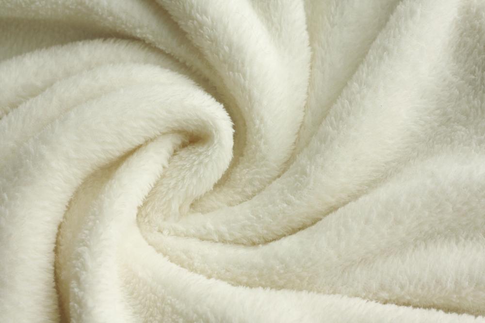 Conheça 5 dicas para lavar edredom e cobertor em casa b90310a38cb94