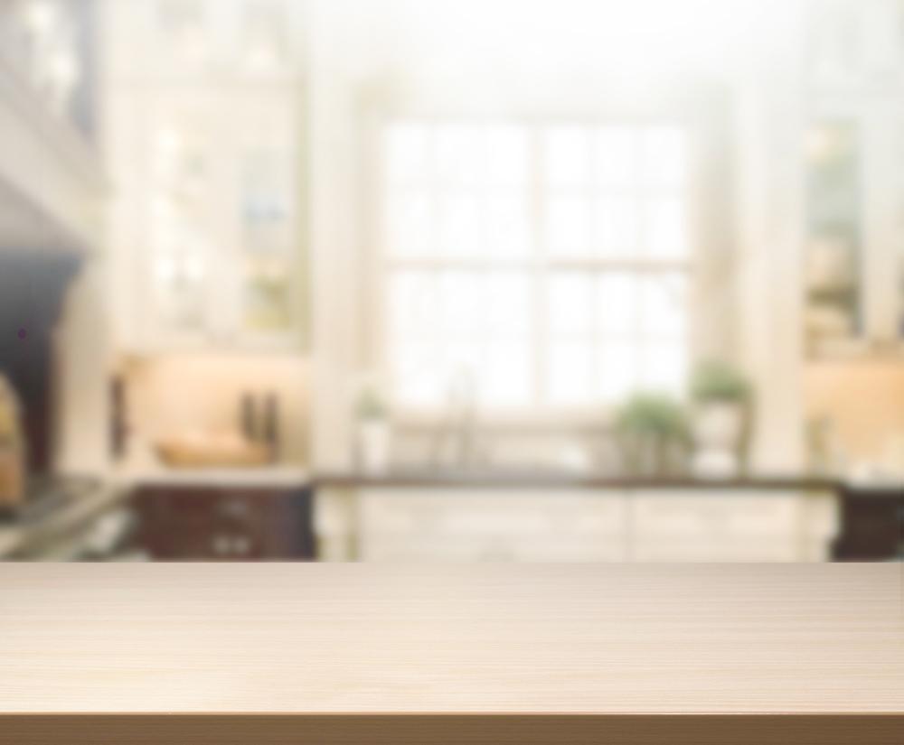 Lindos 5 Modelos De Cortinas Para A Sua Cozinha