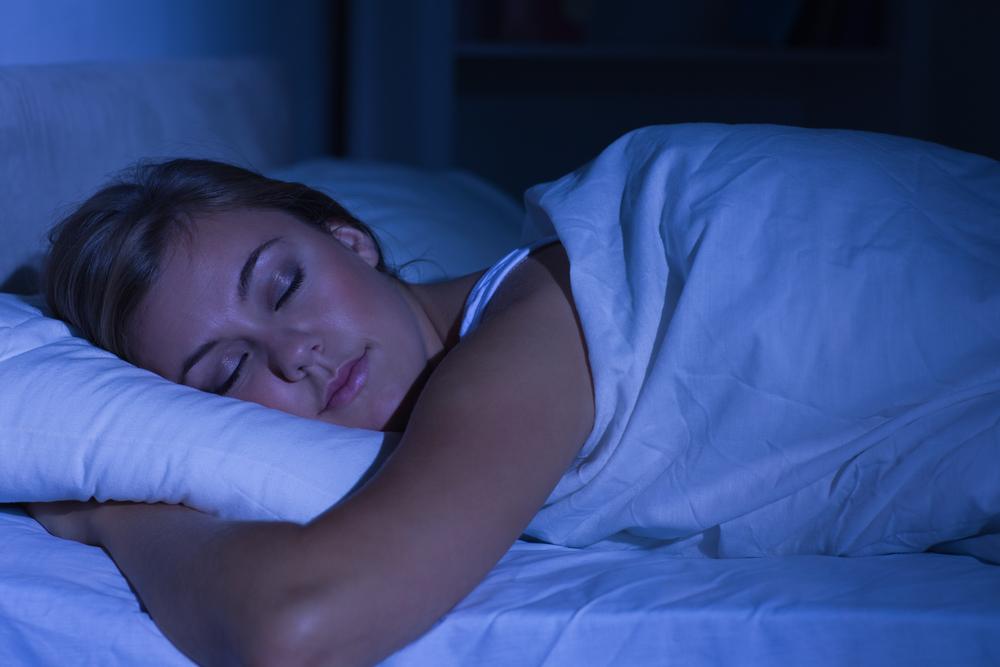 modelo ideal de travesseiro