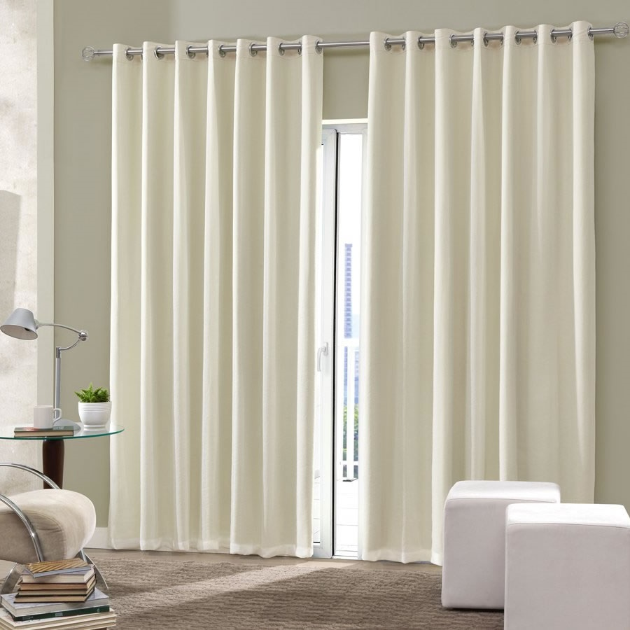 5c7b9c98eb525 4 maneiras criativas de usar o tapete para quarto na decoração desse ...
