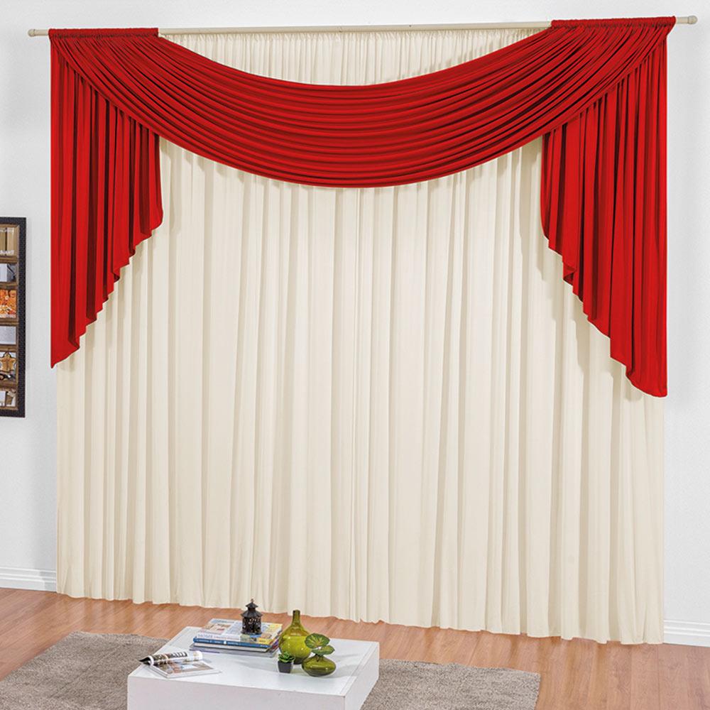 aaa5e1453a33a 4 vantagens que uma capa de almofada oferece para a decoração da sua ...